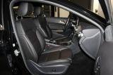 2016 Mercedes-Benz GLA GLA250 4MATIC I NAVIGATION I PUSH START I HEATED SEATS I BT