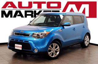 Used 2015 Kia Soul EX Certified!HeatedSeats!WeApproveAllCredit! for sale in Guelph, ON