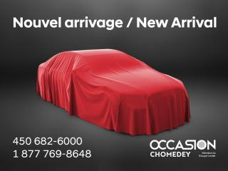 Used 2017 Hyundai Accent SE+TOIT+MAGS+SIEGES CHAUFF+BLUETHOOTH for sale in Laval, QC