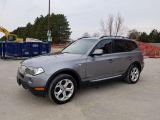 2010 BMW X3 30i