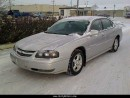 Used 2004 Chevrolet Impala LS for sale in Unity, SK
