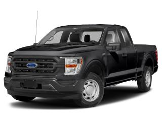 New 2021 Ford F-150 XL for sale in Pembroke, ON