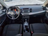2013 Mitsubishi Lancer ES 10th Anniversary Edition Power Sunroof 1 Owner