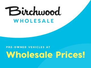 Used 2012 Chevrolet Cruze LS+ w/1SB As Traded*Low Kilometers/Local Vehicle* for sale in Winnipeg, MB