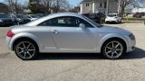 2000 Audi TT Quattro/AWD/1.8T/ONE OWNER/SAFETY INCLUDED