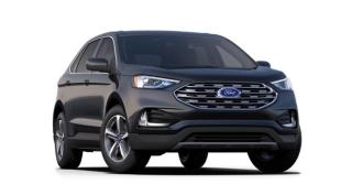 New 2021 Ford Edge SEL for sale in North Bay, ON