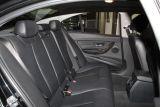 2017 BMW 3 Series 320i XDRIVE NO ACCIDENTS I LEATHER I REAR CAM I PUSH START