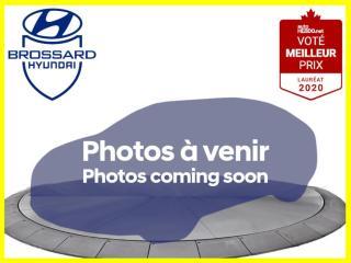 Used 2019 Subaru Impreza MAN  A/C BLUETOOTH CAMERA DE RECUL CRUISE for sale in Brossard, QC