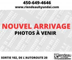 Used 2016 Hyundai Accent SE  TOIT OUVRANT A/C BANC CHAUFFANT for sale in Ste-Julie, QC