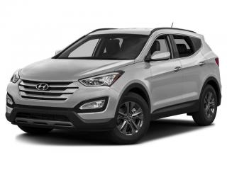 Used 2013 Hyundai Santa Fe SPORT for sale in Carleton Place, ON