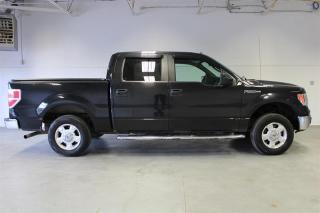 Used 2013 Ford F-150 145