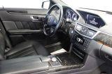 2012 Mercedes-Benz E350 BTC WE APPROVE ALL CREDIT