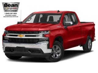 New 2021 Chevrolet Silverado 1500 LT 5.3L V8 DOUBLE CAB 4X4 TRUE NORTH EDITION CONVENIENCE PACKAGE for sale in Carleton Place, ON