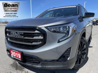 Used 2019 GMC Terrain 2.0L AWD SLT PRO GRADE PACKAGE for sale in Carleton Place, ON