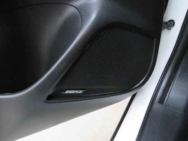 2016 Mazda CX-3 GT AWD Navigation Leather Sunroof Backup Cam
