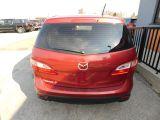 2017 Mazda MAZDA5 | Cruise | Bluetooth | 6 Passenger