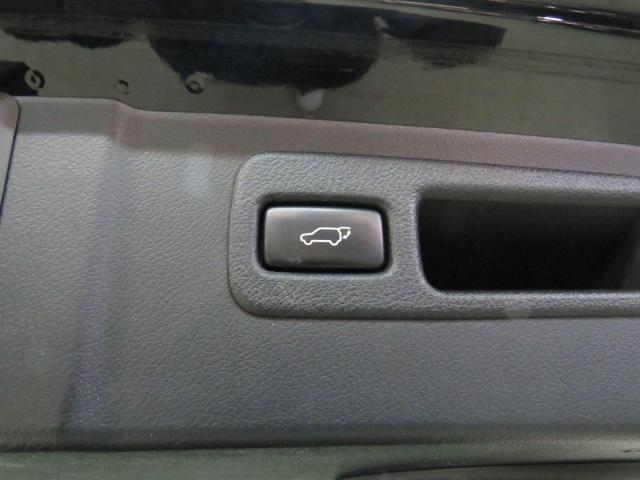 2015 Lexus NX F-Sport AWD Nav Red Leather Sunroof Backup Cam