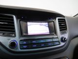 2017 Hyundai Tucson SE AWD Leather Sunroof backup camera