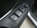 2018 Toyota C-HR XLE AWD Backup Camera Heated Seats