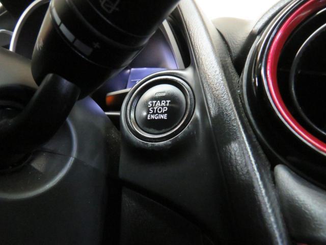 2016 Mazda CX-3 AWD Sunroof Backup Camera Heated Seats