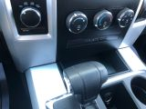 2010 Dodge Ram 1500 Sport Rare Spec