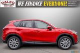 2014 Mazda CX-5 GT / BACK UP CAM / LEATHER / HEATED SEATS / Photo36