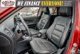 2014 Mazda CX-5 GT / BACK UP CAM / LEATHER / HEATED SEATS / Photo38