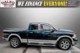 2011 RAM 1500 LARAMIE / LOADED / LOW KMS Photo36