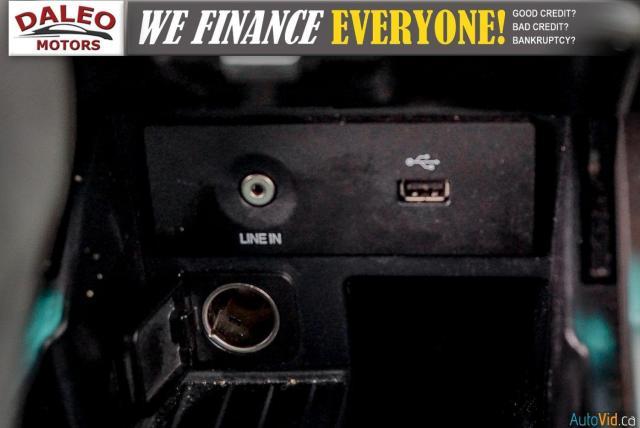 2012 Ford Explorer 7 PASSENGER / BACK UP CAM / REAR AC / BLUETOOTH Photo22