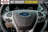 2012 Ford Explorer 7 PASSENGER / BACK UP CAM / REAR AC / BLUETOOTH Photo53