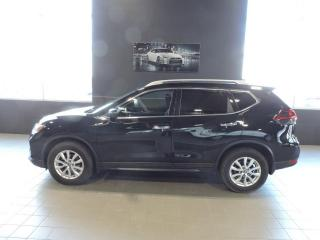 Used 2019 Nissan Rogue S TI Spécial Edition for sale in St-Georges, QC