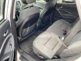 2017 Hyundai Santa Fe Sport FWD PREMIUM