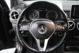 2013 Mercedes-Benz B250 Sports Tourer