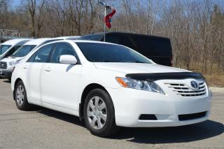 Used 2009 Toyota Camry LE for sale in Richmond Hill, ON