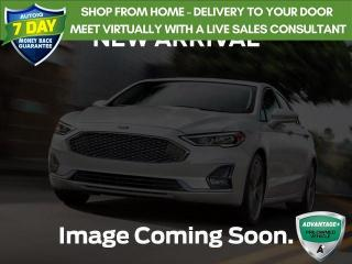 Used 2014 Mazda MAZDA3 GS-SKY Auto Alloy Wheels/Power Windows and Doors for sale in St Thomas, ON