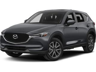 Used 2017 Mazda CX-5 GT for sale in Hebbville, NS