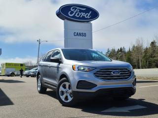 New 2021 Ford Edge SE AWD for sale in Port Hawkesbury, NS