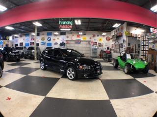 Used 2013 Audi A3 for sale in North York, ON