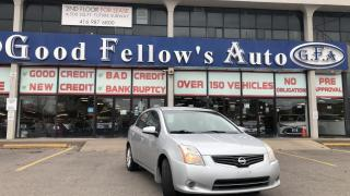 Used 2011 Nissan Sentra Special Price Offer!!! for sale in Toronto, ON