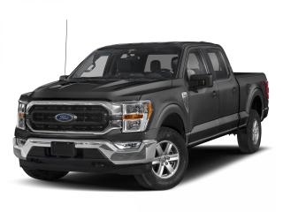 New 2021 Ford F-150 XLT 302A | XLT | CO-PILOT | ECO | for sale in Winnipeg, MB