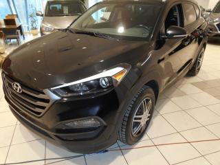 Used 2016 Hyundai Tucson 1.6L Premium AWD ** CAMERA,SIEG.ELEC.IMB for sale in Montréal, QC