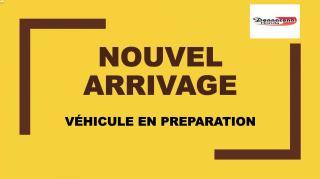 Used 2017 Honda CR-V LX AWD *GARANTIE 10 ANS / 100 000 KM* for sale in Donnacona, QC