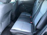2017 Ford Escape SE 4WD 1.5L TURBO