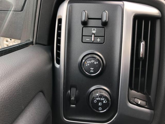 2017 GMC Sierra 1500 SLE KODIAK EDITION 5.3L
