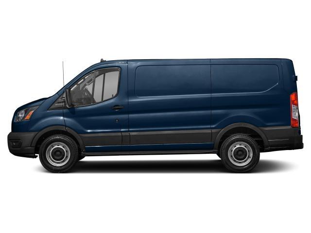 2021 Ford Transit Cargo Van CARGO