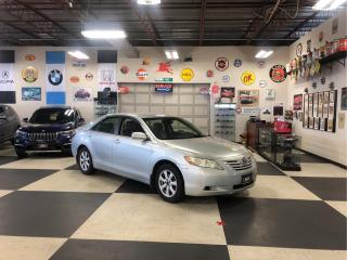 Used 2007 Toyota Camry for sale in North York, ON