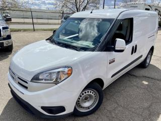 Used 2017 RAM ProMaster City 4dr SLT ***TEXT/CALL*** 403-966-2131/403-478-8851 for sale in Calgary, AB
