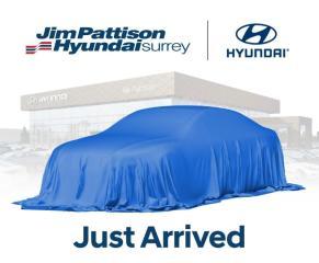 Used 2013 Hyundai Santa Fe XL Luxury for sale in Surrey, BC
