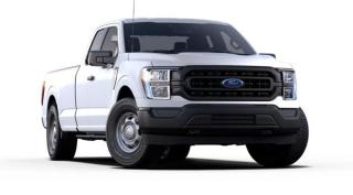 New 2021 Ford F-150 XL for sale in North Bay, ON