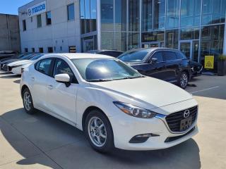Used 2017 Mazda MAZDA3 GX at for sale in Port Moody, BC